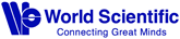 World Scientific Logo